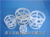 塑料鲍尔环Pall Rings