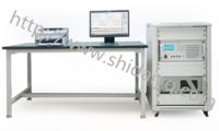 硅钢材料测量仪MATS-3000M MATS-3000M