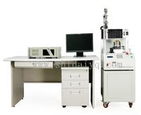 電控型多極磁環測量裝置CIM-3115RMT CIM-3115RMT