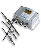 MMT330油中微水变送器 MMT330