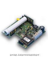OEM二氧化碳传感器GMM20W GMM20W