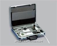 SF6微量水测量仪 六氟化硫微量水测量仪