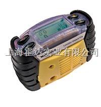 Impact/Impact Pro 多气体探测器