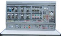 HL-761A型**維修電工及技能培訓考核實訓裝置 HL-761A