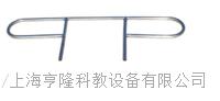 不锈钢床插护栏 J7
