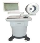 中医健康体质综合检测分析系统 ZK-FXII