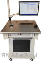 高智能中医脉象仿真测试系统 ZKF8B