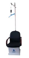 電動式頸椎牽引椅