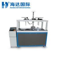 深圳滑板车动态测试仪  电动滑板车动态测试设备报价 HD-J222