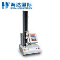 胶带剥离强度试验机 HD-B609B-S