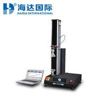 薄膜剥离强度试验机 HD-B609A-S