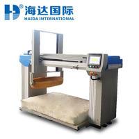 床垫耐久性试验机 HD-F764X