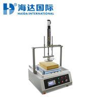 海绵、弹簧疲劳寿命测试仪 HD-F753