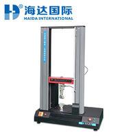 万能材料拉力试验机HD-B604-S HD-B604-S