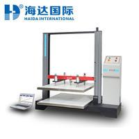 空箱压缩试验机 HD-A502-1000