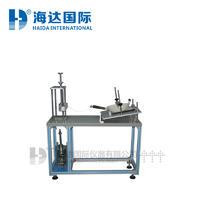 东莞炊具手柄抗拉测试仪厂家价格 HD-M005