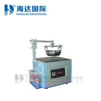 炊具把手疲劳测试仪 HD-M010