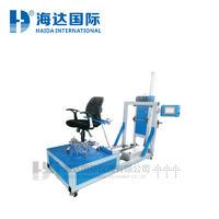 椅子结构强度测试机