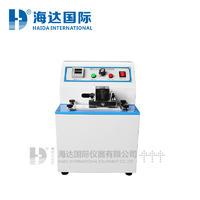 油墨耐磨仪HD-507
