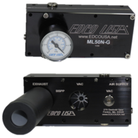 真空產生器 ML50N-G