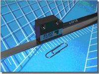 磁栅尺 LMIX2-000-08.0-1-00