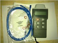 C9555压力表 英国COMARK歌玛 数显压力计 内置探头 差压仪