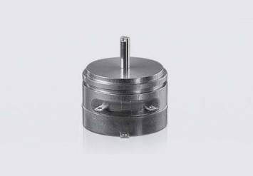 P2200精密角度傳感器