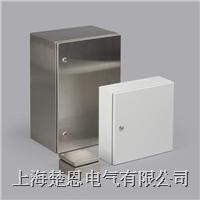 不锈钢接线箱 400*500*200