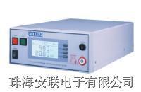 7100系列 精密型 耐压/绝缘测试仪