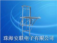 垂直滴水试验装置IPX1/2 P03.10