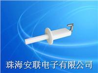 关节试验指 Jointed IEC Test Finger P11.01