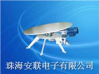 家电稳定性试验台 H05.10