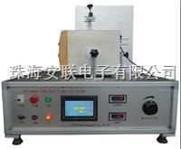 微波炉门耐久测试仪