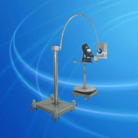IP防护(防水,防尘)检测设备