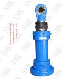 德国力士乐标准液压缸 CD250D160/110-200 CD250D160/110-200