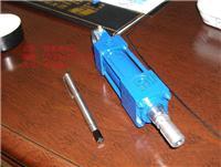 锁紧微型液压缸 CD160B  25/18-30