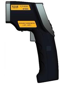 SF800红外线测温仪 SF800
