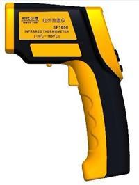 SF1650红外线测温仪 SF1650