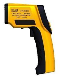 SF1850红外线测温仪 SF1850
