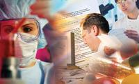 年末大选购 液相色谱仪(LC) 实验设备仪器