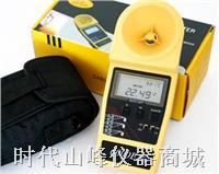 新型线缆测高仪6000E 6000E
