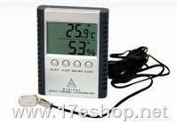 TMWS-A1 TMWS-A2、TMWS-A3、TMWS-A4、TMWS-A6 温湿度表 TMWS-A1 TMWS-A2、TMWS-A3、TMWS-A4、TMWS-A6