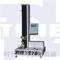 WDW-J系列电子万能试验机 WDW-J01、 WDW-J02、WDW-J1、WDW-J20、WDW-J100、WDW-J300