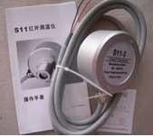 S11-3红外测温仪 S11-3