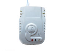 家用一氧化碳气体报警器 KD-20