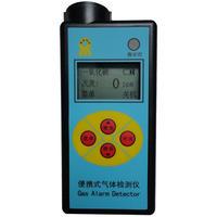 便携液化气气体检测仪