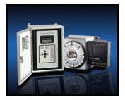 3010PB微氧分析仪