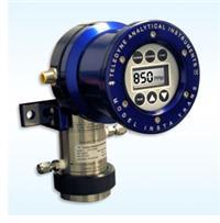 InstaTrans (3001) Oxygen Transmitter氧气变送器