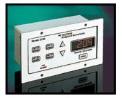 3290氧气分析仪