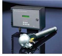 9060 Zirconium Oxide Flue Gas Analyzers氧化锆气分析仪 氧化锆分析仪